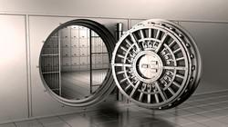 Bank-Vault-3D.jpg