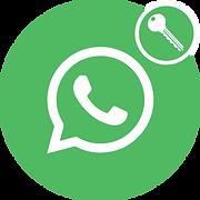 WhatsApp-But-Met-Sleutel.png