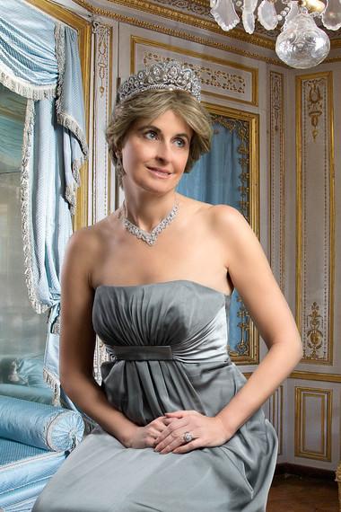 Diana 15.jpg
