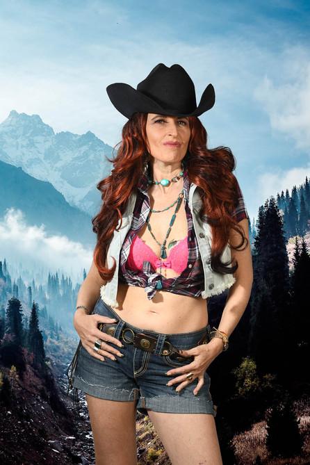 Cowgirl new 1.jpg