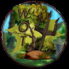 WOT Logo.png