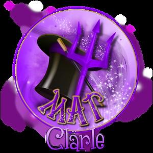 Clärle.png
