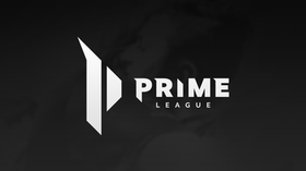 Primeleague - Rückblick - Woche 07.06.2021 - 13.06.2021