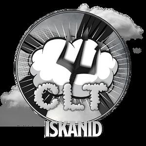 Iskanid.png