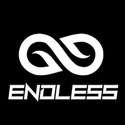 EndlessWhite.png
