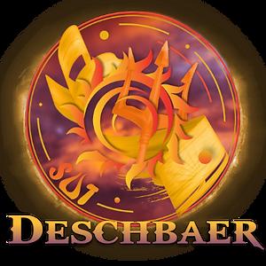 Deschbaer.png