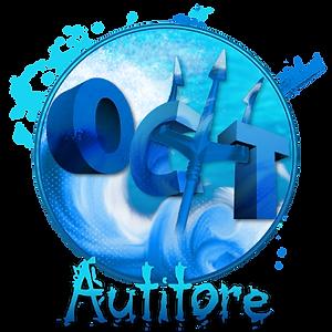 Autitore.png