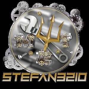Stefan3210.png