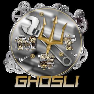 Ghosli.png