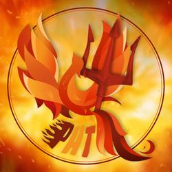 Phoenix Trident
