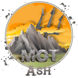 Mountain Trident