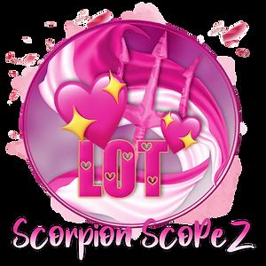 Scorpion ScoPeZ.png