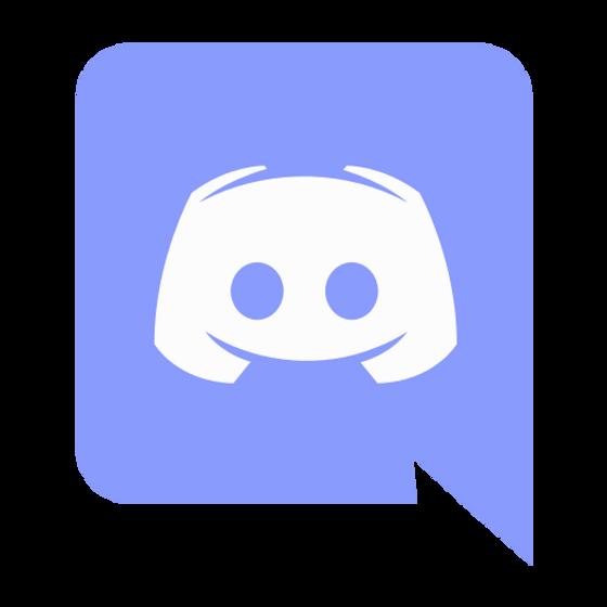 91_Discord_logo_logos-512.webp