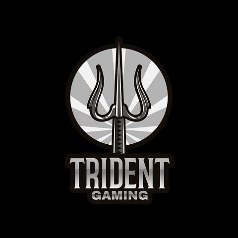 TG Logo ohne Background (Klein).png
