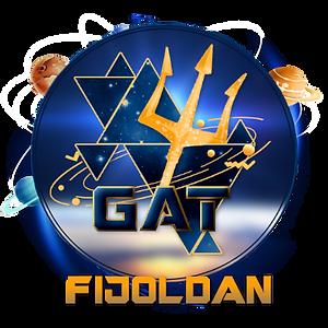Fijodan.png