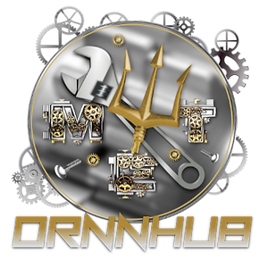 Ornnhub.png