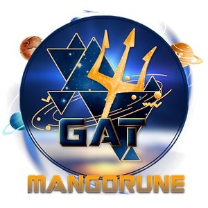 Mangorune.png