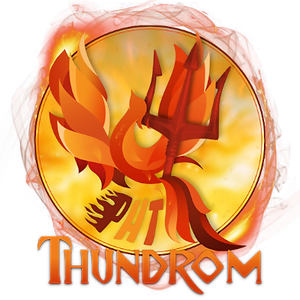 Thundrom.png