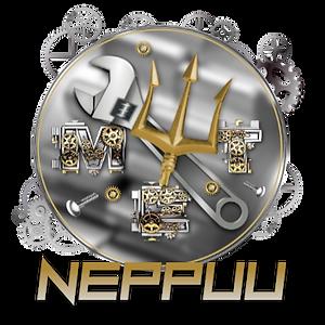 Neppuu.png