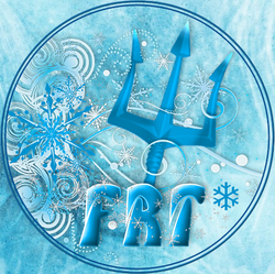 Freeze Trident