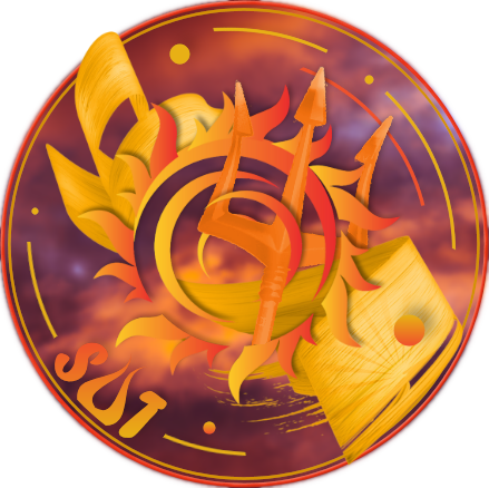 SUT Logo.png
