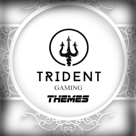 TridentTheme.png