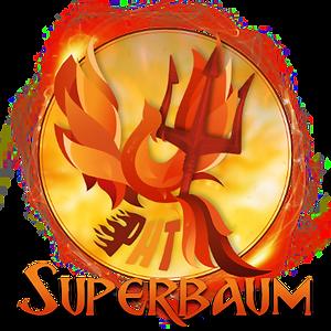 Superbaum.png