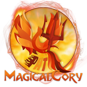 MagicalCory.png