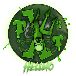 Hellmo.png