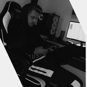 me as producer.jpg