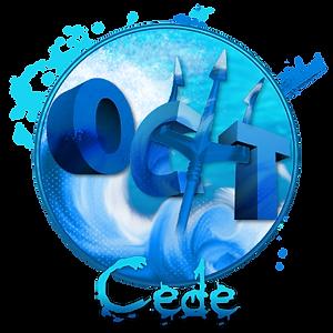 Cede.png