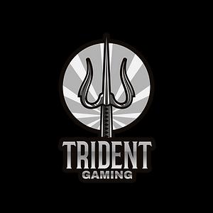 TG Logo Transparent 4000x4000.png