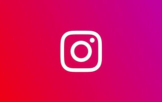 instagram-logo-header.jpg