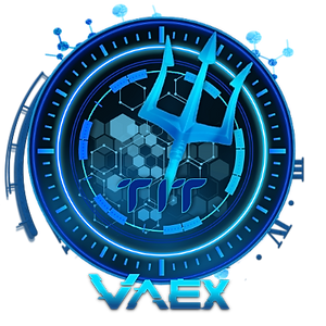 Vaex.png