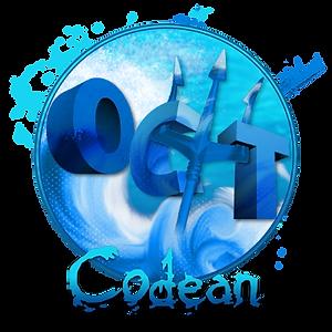 Codean.png