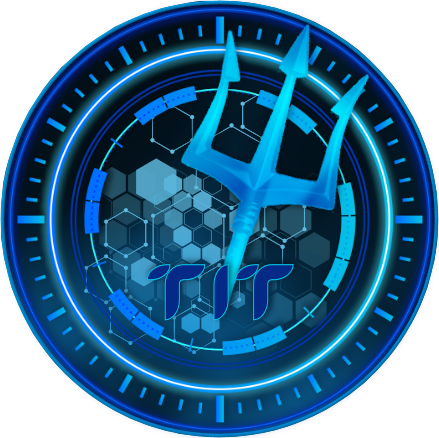 TIT Logo.png