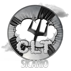 Sicario.png