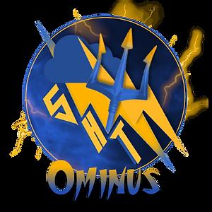 Ominus.png