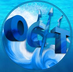 Ocean Trident