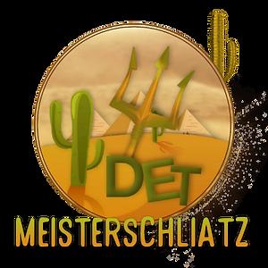 Meisterschliatz.png