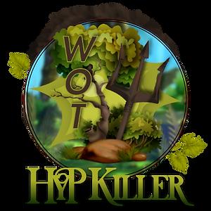 HyPKiller.png