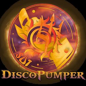Discopumper.png