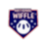 National Wiffle Logo-removebg-preview.pn