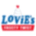 Lovies Logo.png