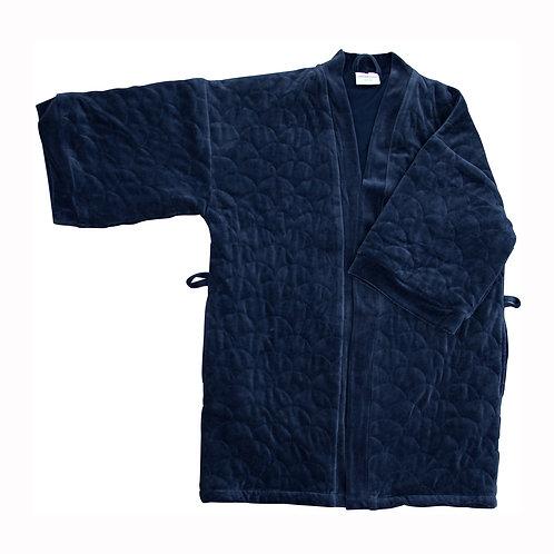 Kimono - Lucy