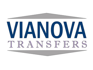 ViaNova Transfers Announce Start Date