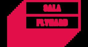 SF10-Web-Logo-Apartats.png