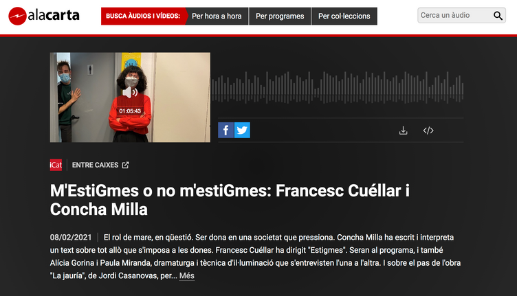 a Catalunya Ràdio.png