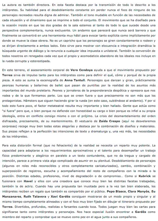 Enplatea-esdec-02.png