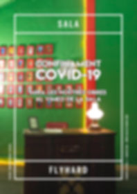 Confinament-Cartell-A4.jpg